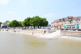 Images for Baie de Somme, Somme