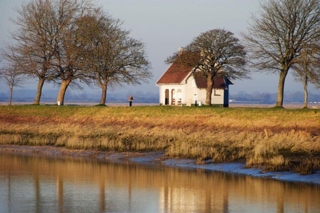 Images for Baie de Somme, Somme EAID: BID:homefromhome