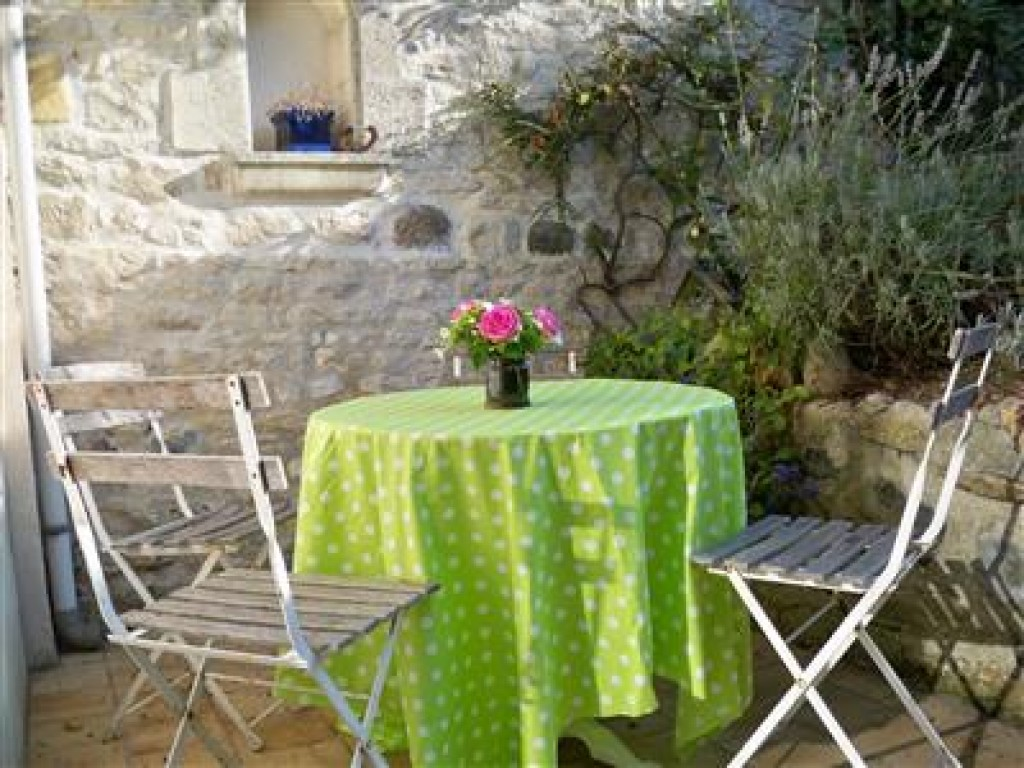Images for Off Season Rental in France, Île de Ré, Charente Maritime EAID: BID:homefromhome