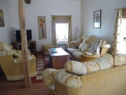 Images for Long Term Lettings in France, Gourdon