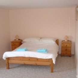 Images for Long Term Rental in France, Monsireigne, Vendée