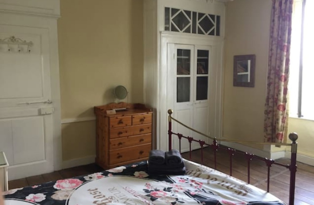 Images for Long Term Rentals in France, Creuse EAID: BID:homefromhome