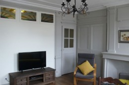 Images for Long Term Rentals in France, Creuse