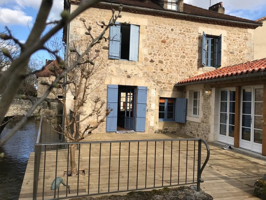 Images for Long Term Rentals in France, Saint-Jean-de-Côle, Dordogne EAID: BID:homefromhome
