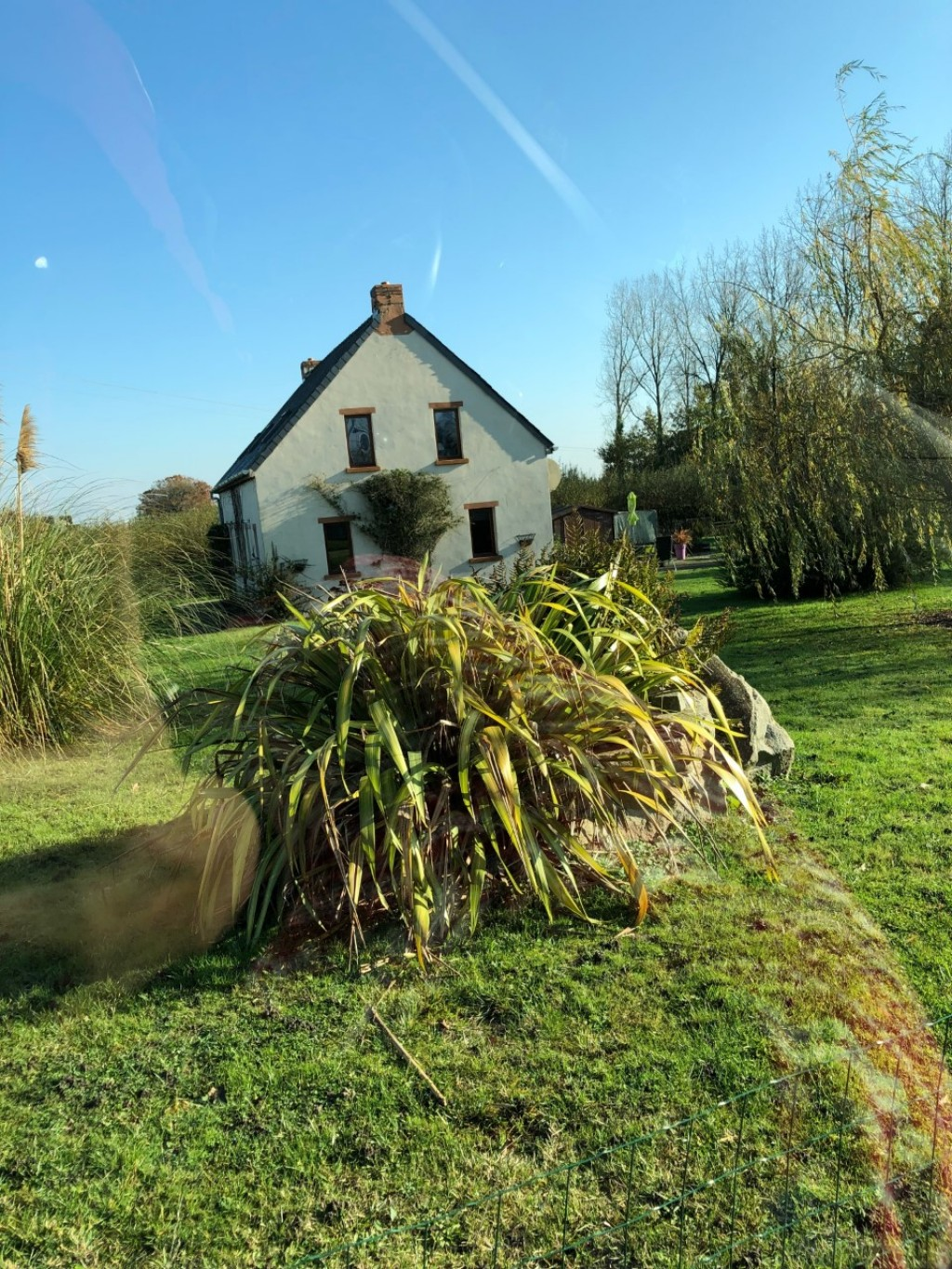 Images for Long Term Lettings in France, Côte-d'Armor EAID: BID:homefromhome