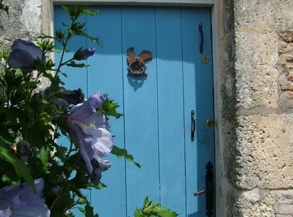 Images for Verteuil-sur-Charente, Charente EAID: BID:homefromhome