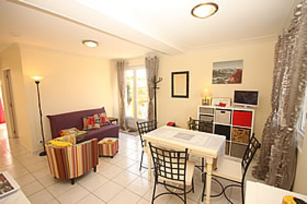 Images for Long Term Rentals in France, Hérault EAID: BID:homefromhome