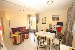 Images for Long Term Rentals in France, Hérault