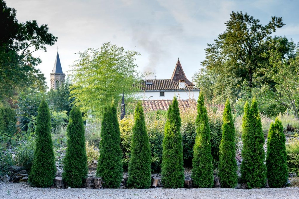 Images for Caylus, Tarn et Garonne EAID: BID:homefromhome