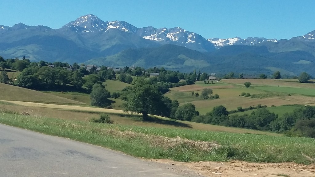Images for Long Term Rentals in France, Thuy, Hautes-Pyrénées EAID: BID:homefromhome