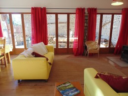 Images for Long Term Rentals in France, Thuy, Hautes-Pyrénées