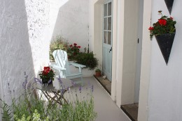 Images for Long Term Letting in France, St Chinian, Hérault