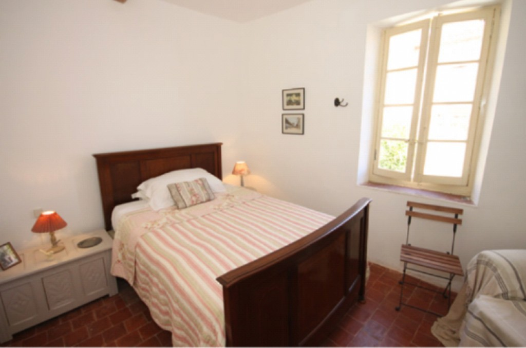 Images for Long Term Letting in France, St Chinian, Hérault EAID: BID:homefromhome