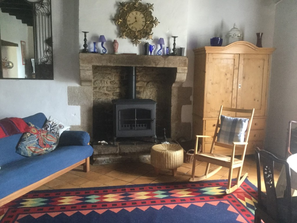 Images for Long Term Rentals in France, Baud, Morbihan EAID: BID:homefromhome