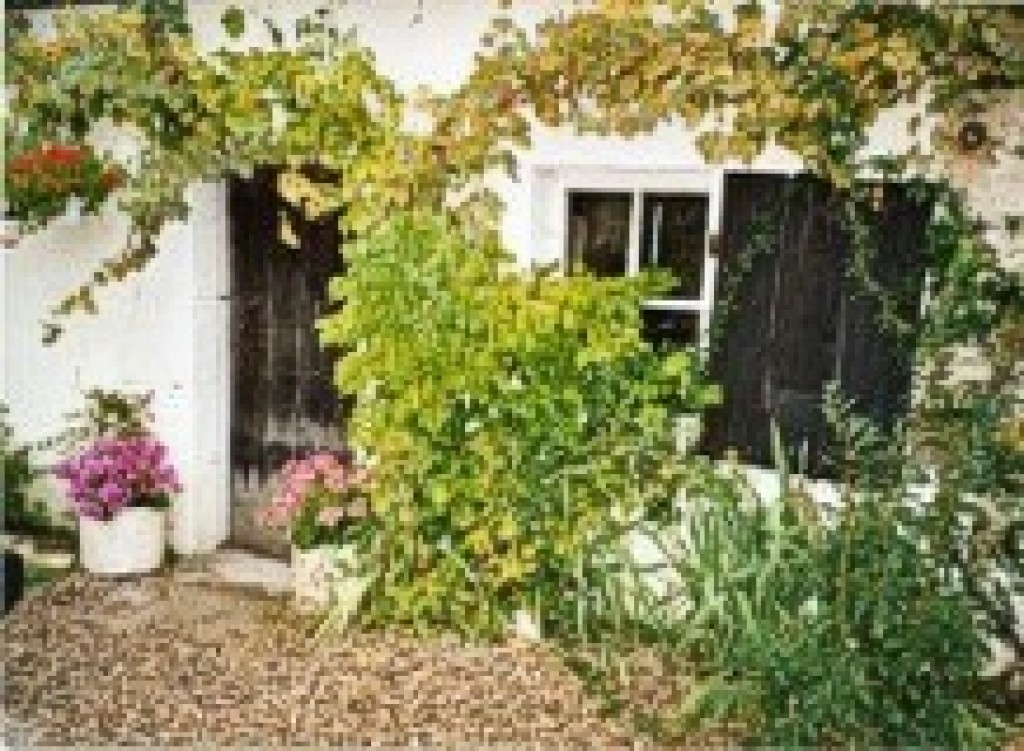 Images for Long Term Lettings in France, St Pierre, Le Moutier, Nièvre EAID: BID:homefromhome