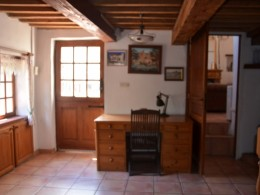 Images for Long Term Rentals in France, Thuir, Pyrenees-Orientales