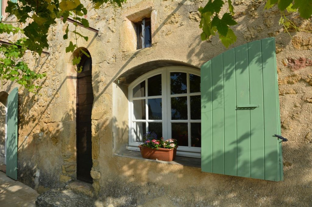 Images for Long Term Rentals in France, Lauris, Aix-en-Provence EAID: BID:homefromhome