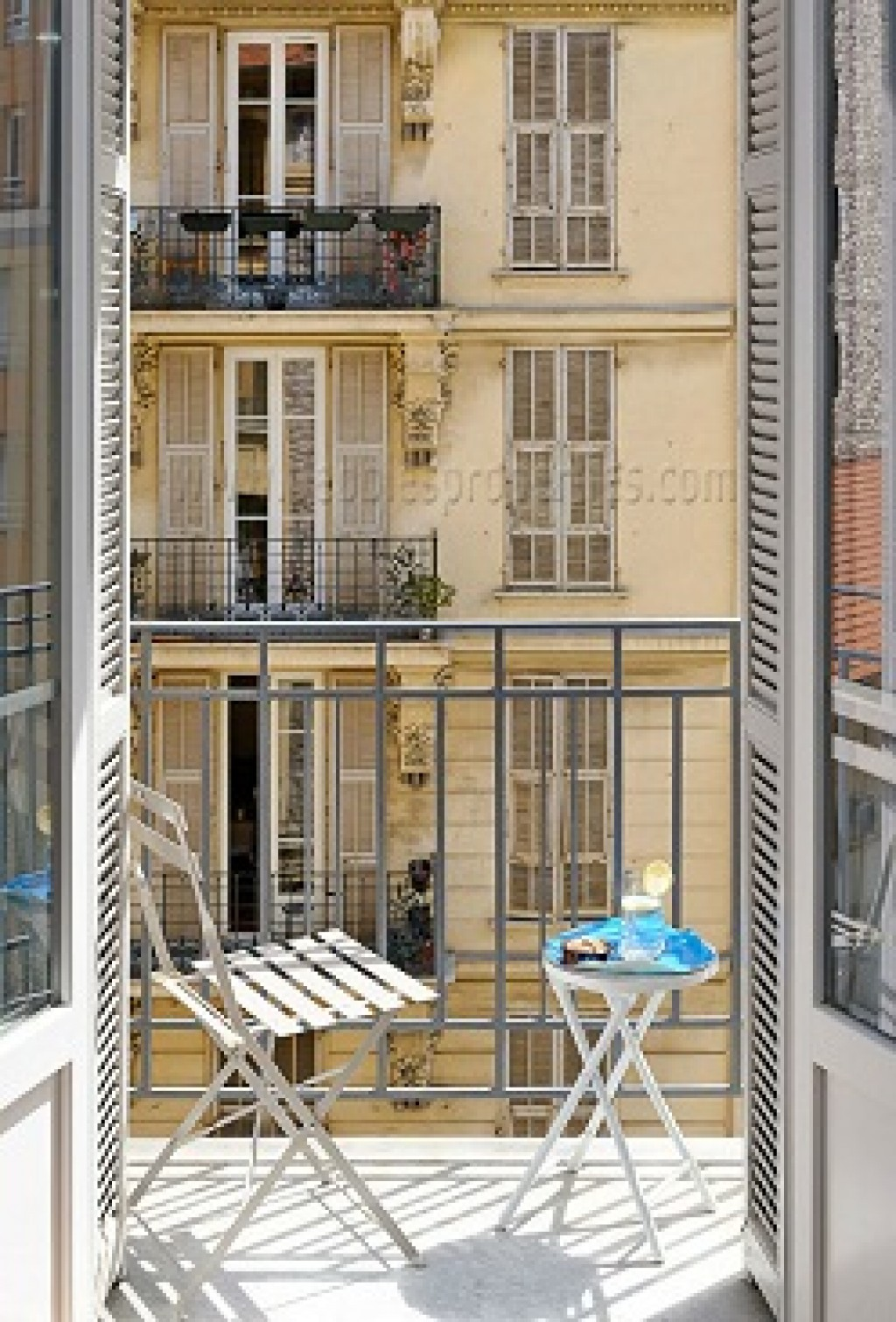 Images for Long Term Lets in France, Nice, Alpes-Maritimes EAID: BID:homefromhome