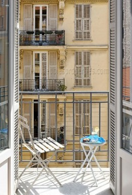 Images for Long Term Lets in France, Nice, Alpes-Maritimes