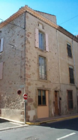 Images for Long Term Rentals in France, St Chinian, Hérault