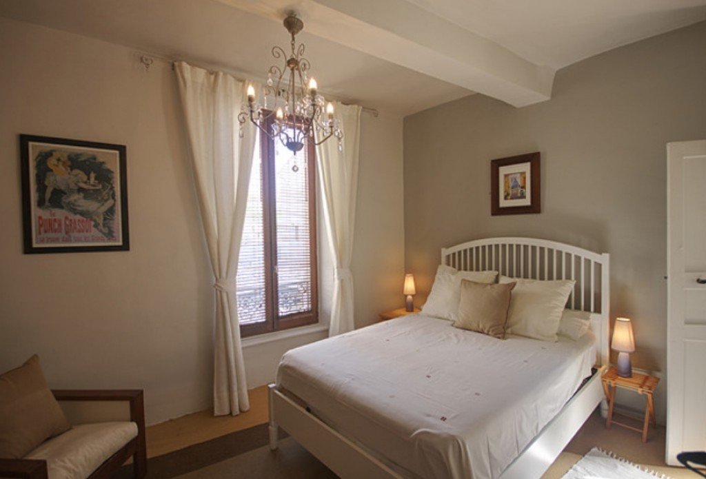 Images for Long Term Rentals in France, St Chinian, Hérault EAID: BID:homefromhome