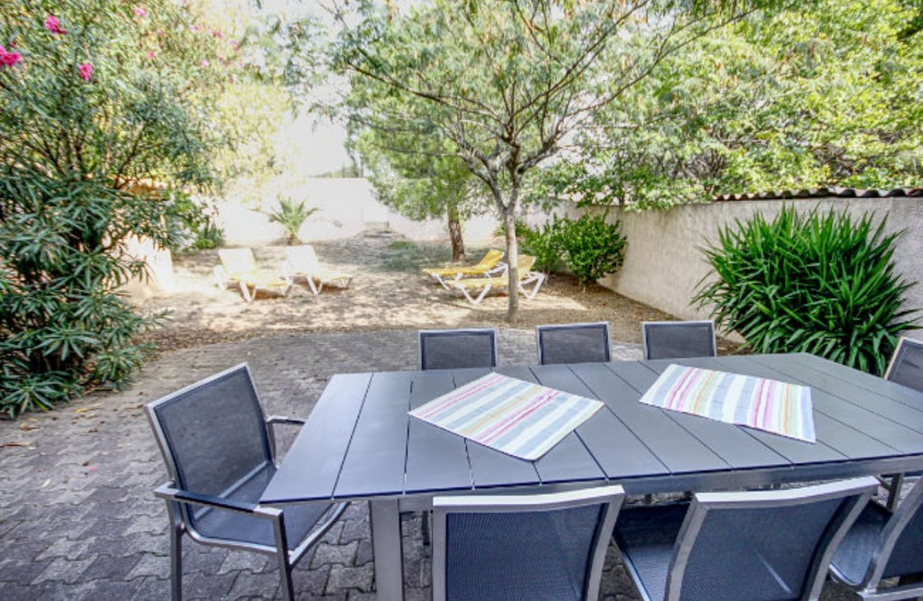 Images for Long Term Lets in France, Gruissan, Aude EAID: BID:homefromhome