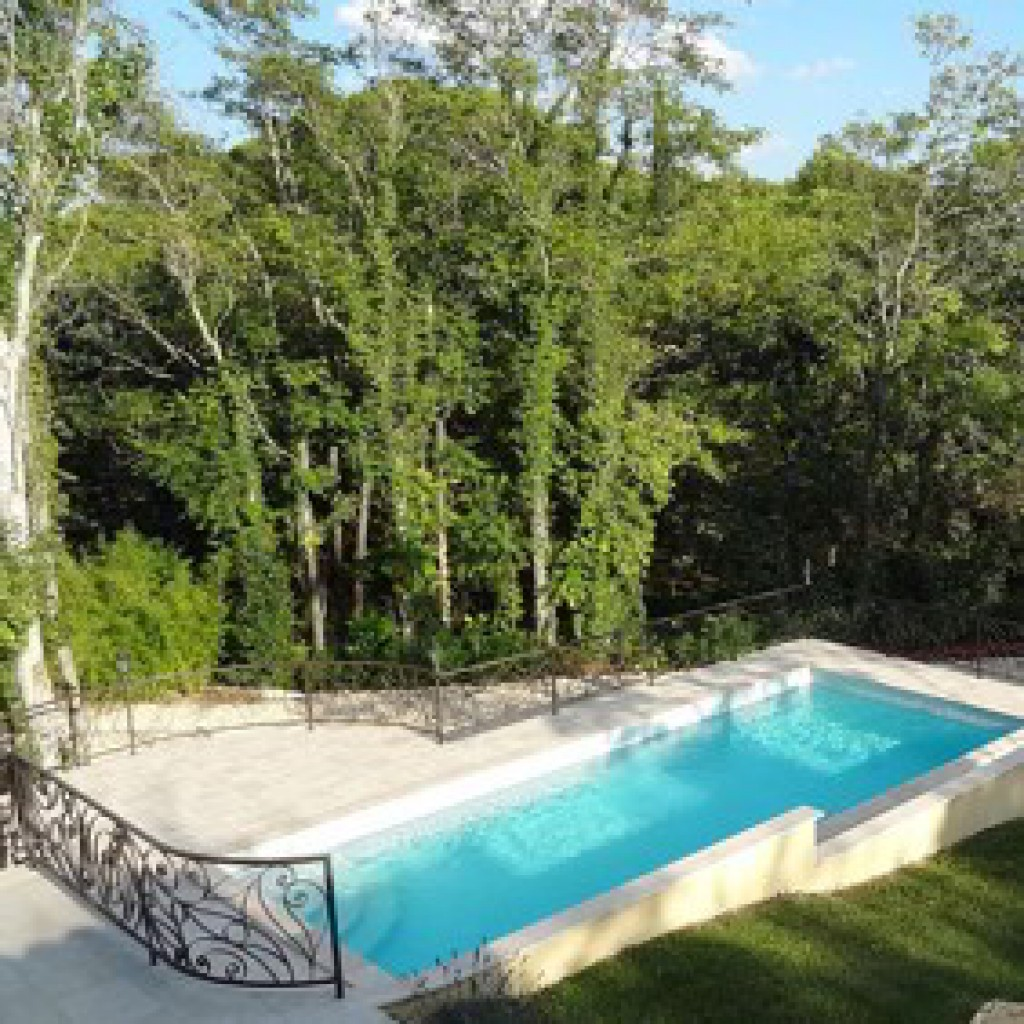 Images for Long Term Letting in France, Uzès, Gard EAID: BID:homefromhome