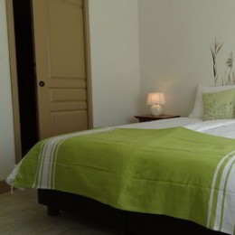 Images for Long Term Letting in France, Uzès, Gard