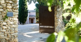 Images for Off Season Rentals in France, Uzès, Gard