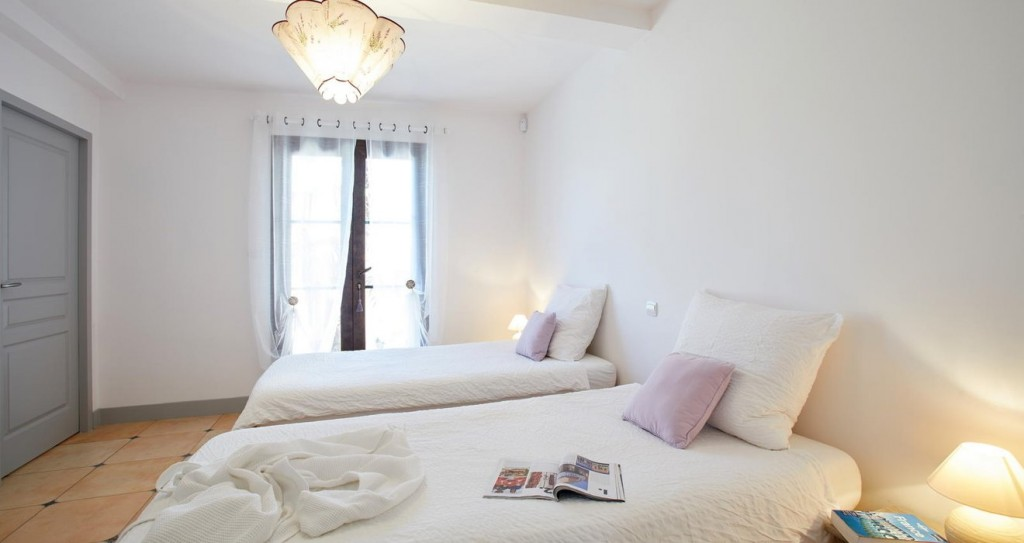 Images for Off Season Rentals in France, Uzès, Gard EAID: BID:homefromhome