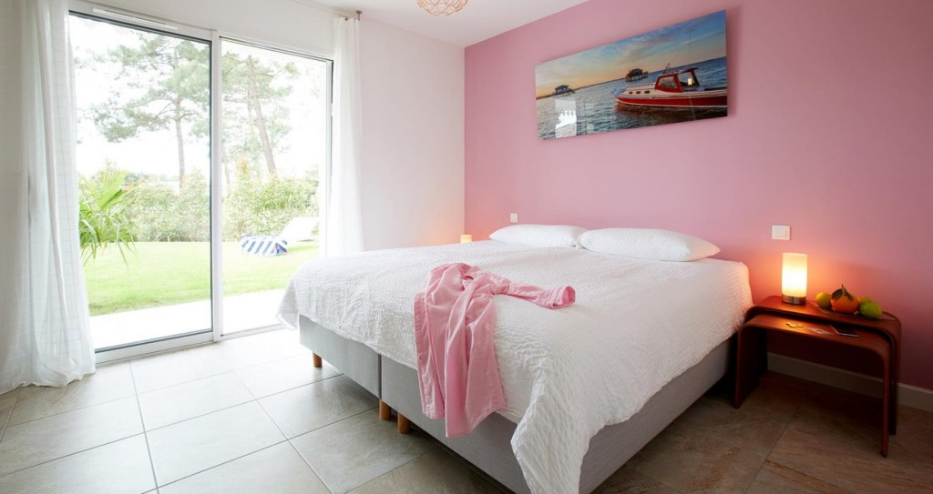 Images for Long Term Rental in France, Arcachon Bay, Gironde EAID: BID:homefromhome
