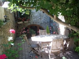 Images for Long Term Lettings in France, Olonzac, Hérault