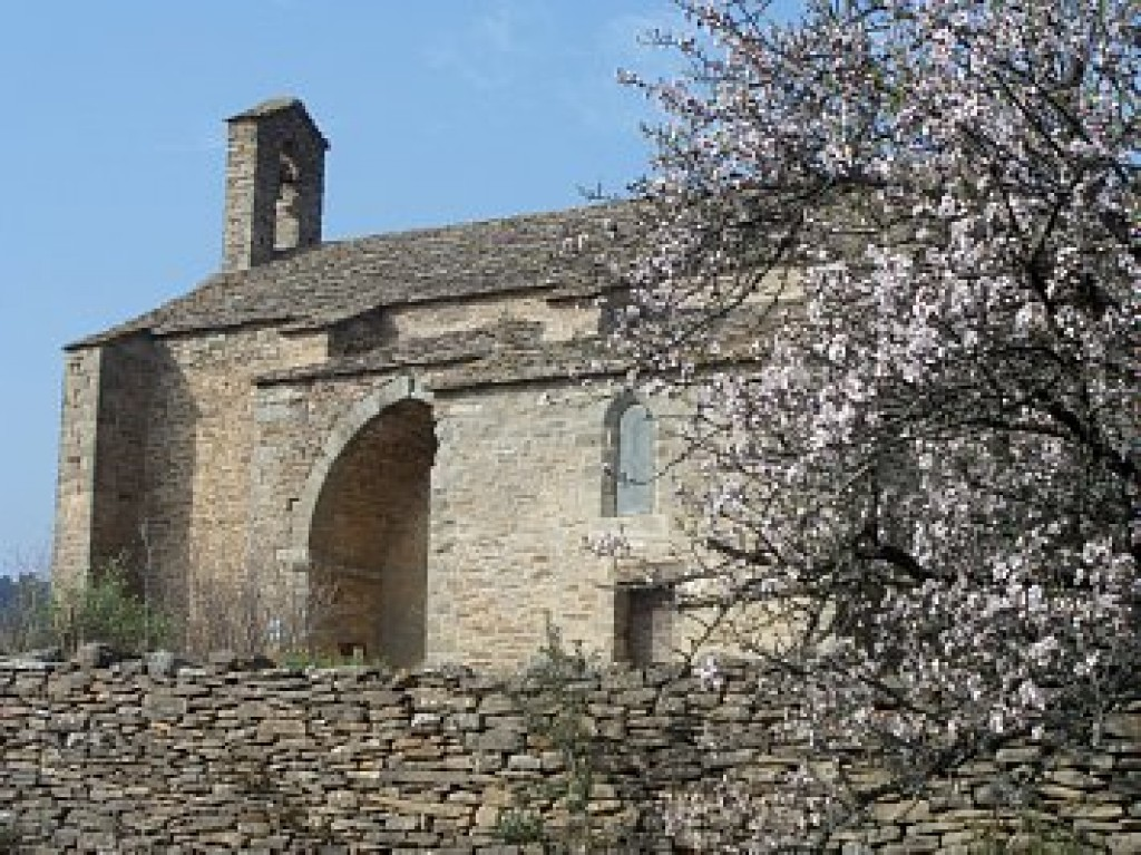Images for Long Term Lettings in France, Olonzac, Hérault EAID: BID:homefromhome