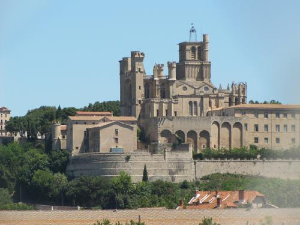 Images for Long Term Rental in France, Alignan-du-Vent, Hérault EAID: BID:homefromhome