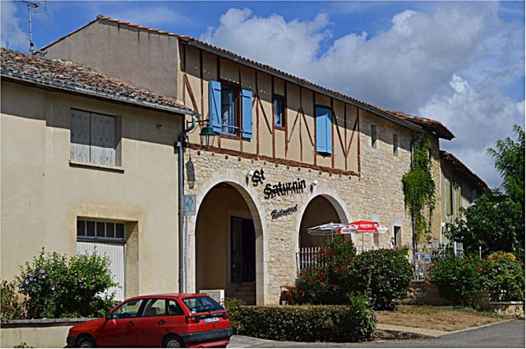 Images for Long Term Rentals in France, Mansonville, Tarn et Garonne EAID: BID:homefromhome