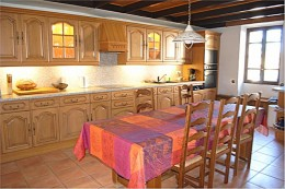 Images for Long Term Rentals in France, Mansonville, Tarn et Garonne