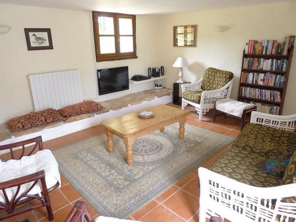 Images for Long Term Rental in France, Caylus, Tarn et Garonne EAID: BID:homefromhome
