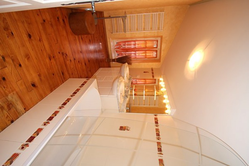 Images for Long Term Rental in France, Bazoges en Pareds, Vendée EAID: BID:homefromhome