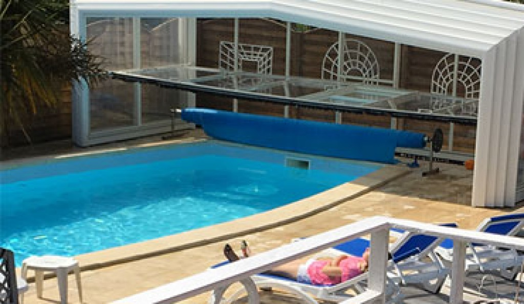 Images for Long Term Rentals in France, Olonne sur Mer, Vendée EAID: BID:homefromhome