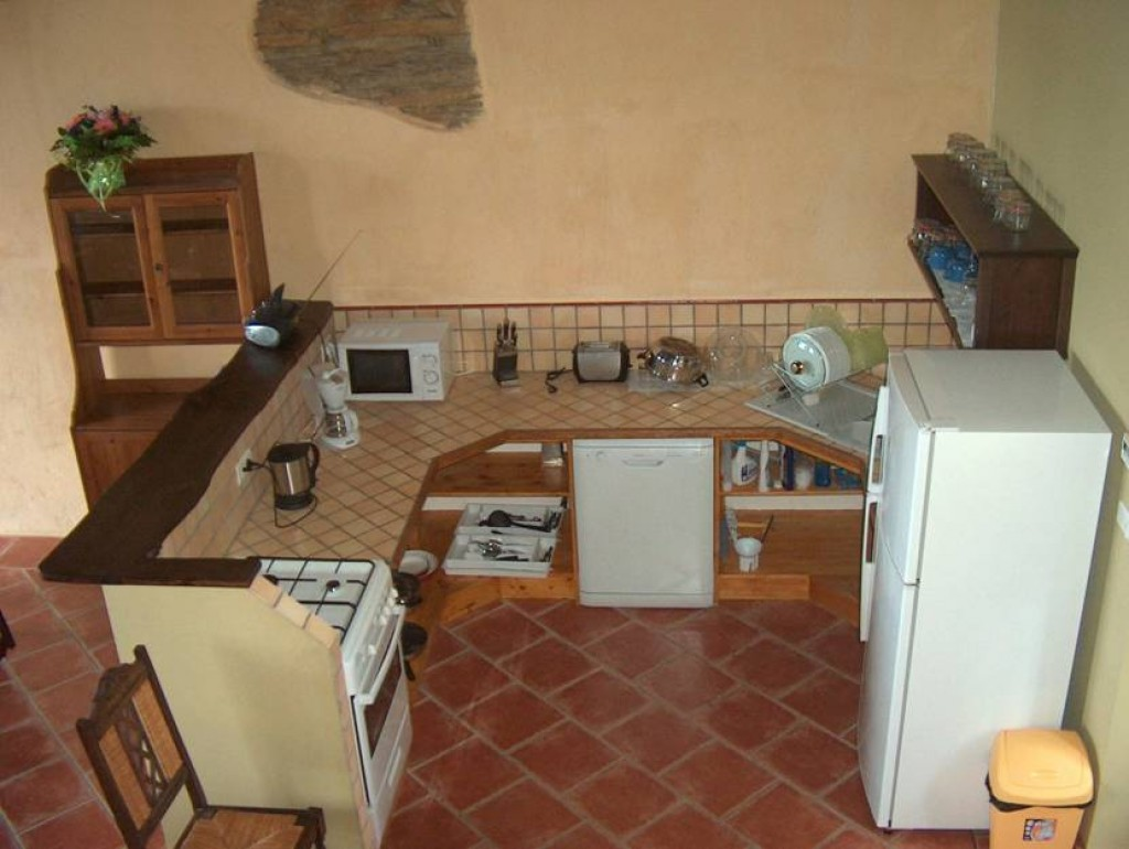 Images for Long Term Lettings in France, La Chapelle Caro, Morbihan EAID: BID:homefromhome