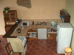 Images for Long Term Lettings in France, La Chapelle Caro, Morbihan