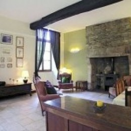 Images for Long Term Rentals in France, Le Crévy, Morbihan