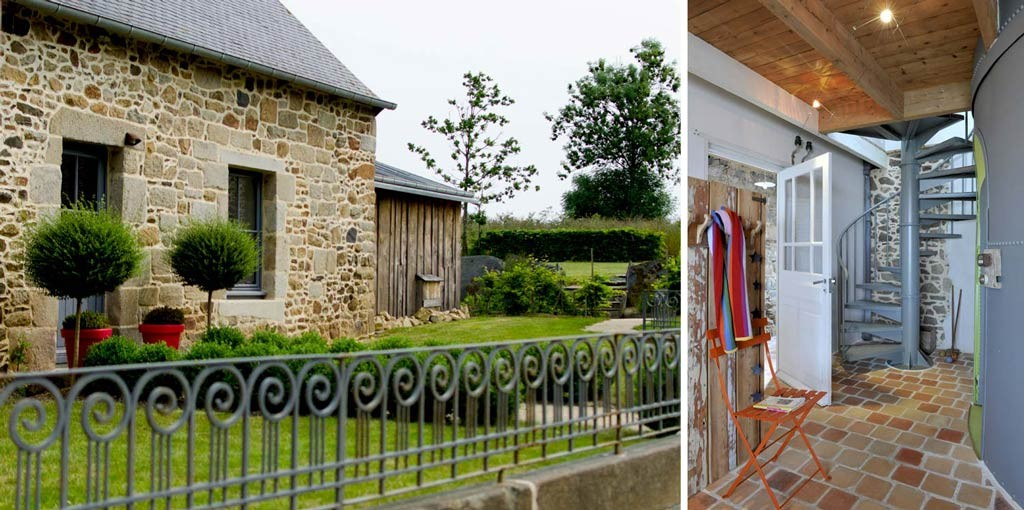 Images for Off Season Rental in France, Plélo, Côtes d'Armor EAID: BID:homefromhome