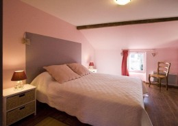 Images for Off Season Rental in France, Levernois, Côte-d'Or