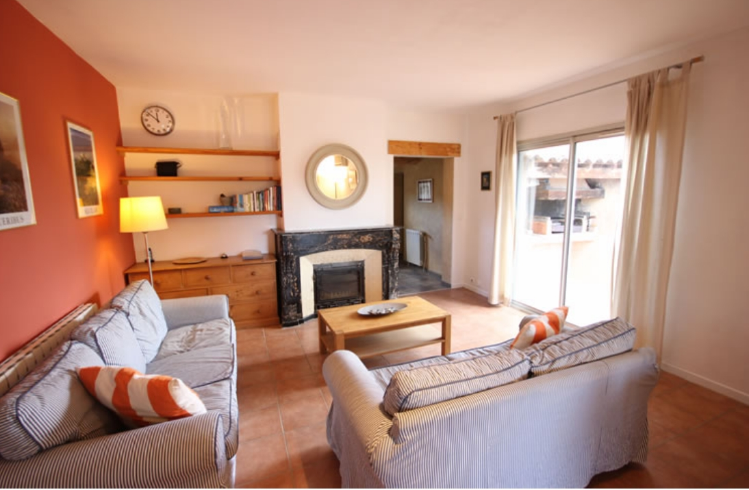 Luxury in the Languedoc yet affordable! - Long Term Rental France
